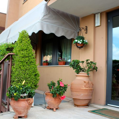 Casa di Riposo Anziani vicino Tuscolana, Ciampino a due passi da Grottaferrata e Frascati