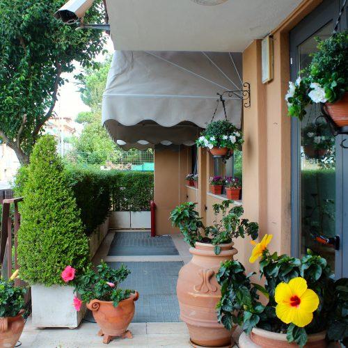 Anagnino Residence Casa di Riposo Roma, zona Anagnina Tuscolana Ciampino